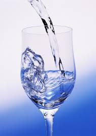 コップの水.jpg