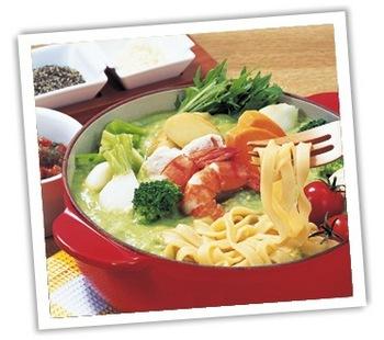 ベジ麺.jpg