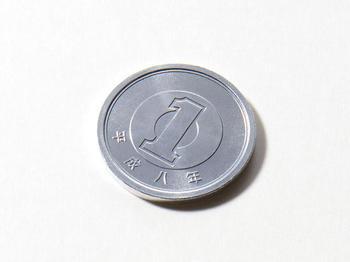 1円玉.jpg