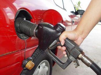 ガソリン.jpg