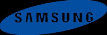 サムスンロゴ.png