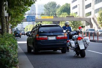 交通違反.jpg