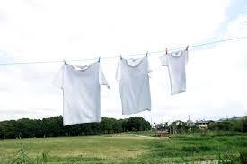 洗濯物.jpg